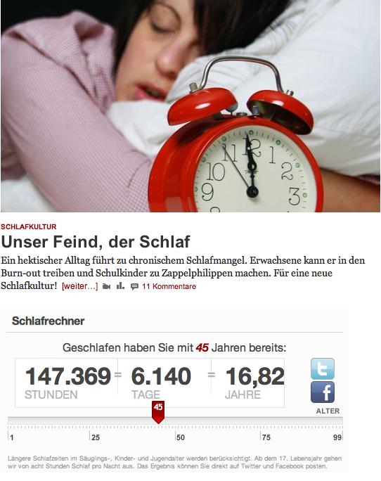 Dolmetscher-Berlin: 01.10.10 - 01.11.10