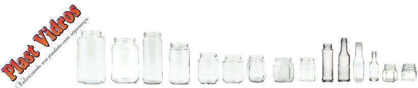 Plast Vidros Embalagens Ltda.