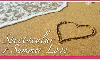 spectacular summer valentine wallpapers