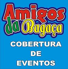COBERTURA DE EVENTOS: