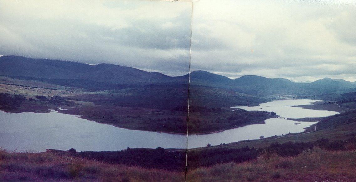 [Lochgarry1980]