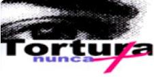 Comisión Ética Contra la Tortura