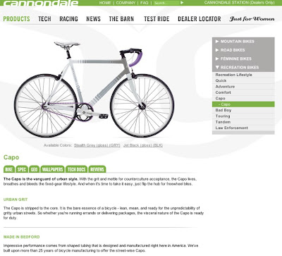 f602db99f Bike Snob NYC  Frog in the Throat  Diagnosing Your Bicycle