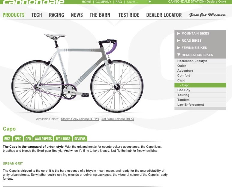 Bike Snob NYC: Frog in the Throat: Diagnosing Your Bicycle