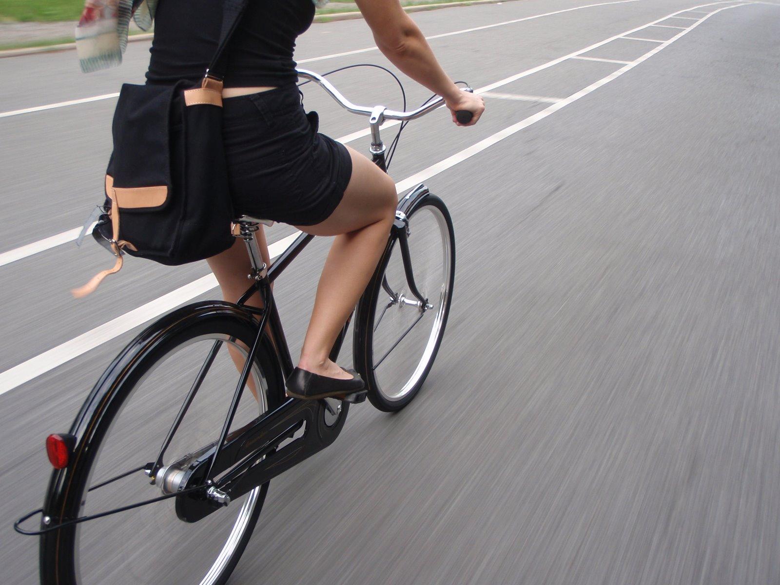 [bike+and+bag.JPG]