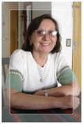 María Luisa Rossi