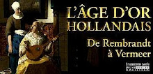 L'age d'or Hollandais