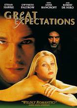GREAT EXPECTATIONS - With Ethan Hawke, Gwyneth Paltrow