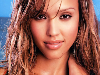 STA MISLITE O JESSICI.... Jessica+Alba-beautiful-face-03u