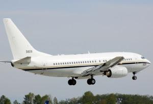 C-40A 165829