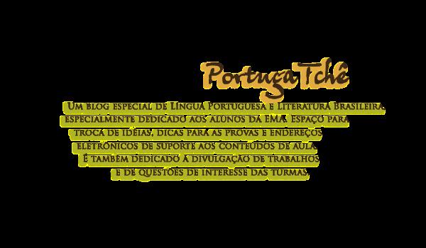 PortugaTchê