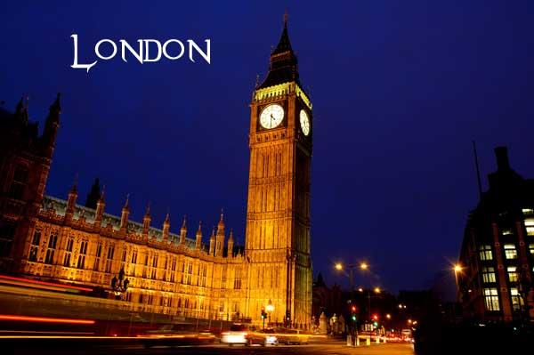 london - photo #40