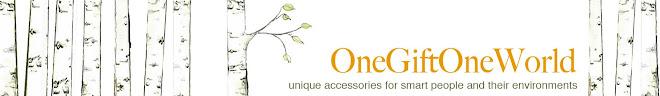 OneGiftOneWorld