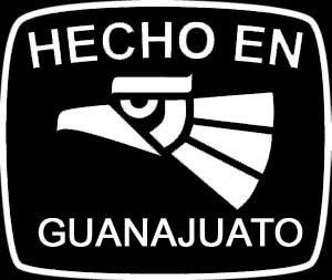 Hecho_en__guanajuato