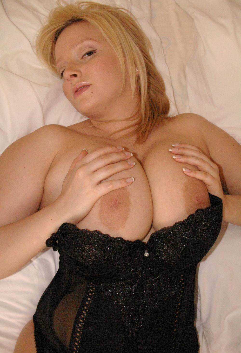 Супер грудь как не вдуть 10 фотография