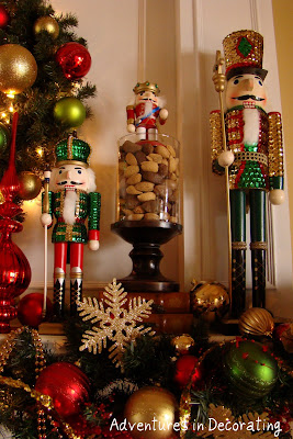 Adventures In Decorating Nutcracker Mantel. Christmas Ornaments Commercial Use. Christmas Decorated Houses Liverpool. History Of Victorian Christmas Decorations. Where To Store Christmas Decorations. Christmas Decorations Store In Queens. Christmas Decoration Items Delhi. Traditional Decorations For Christmas Tree. Cheap Christmas Decorations Malaysia