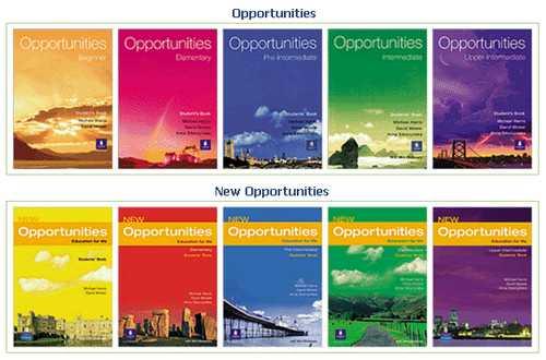 [1187708653_opportunities1.jpg]