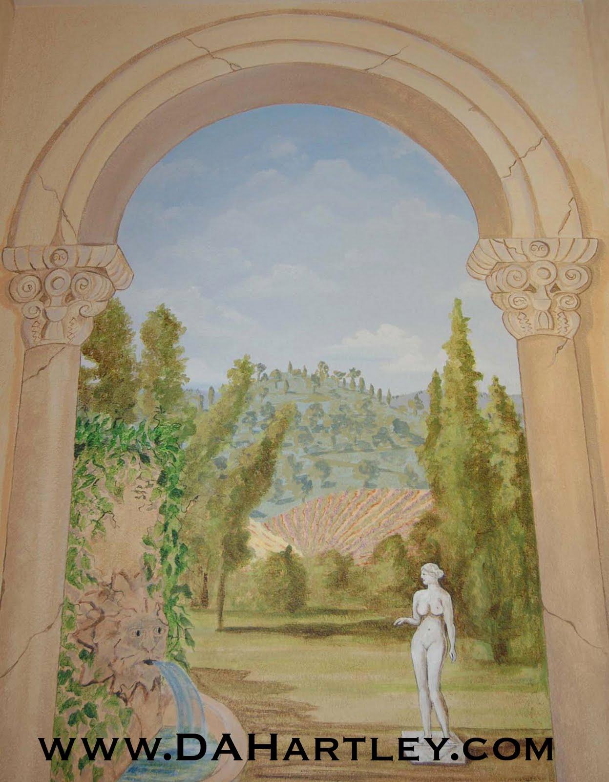 http://2.bp.blogspot.com/_wcml1gYdsjk/S9tslQM_vPI/AAAAAAAAAZA/gzZbDJCxGIs/s1600/mural_bath.jpg