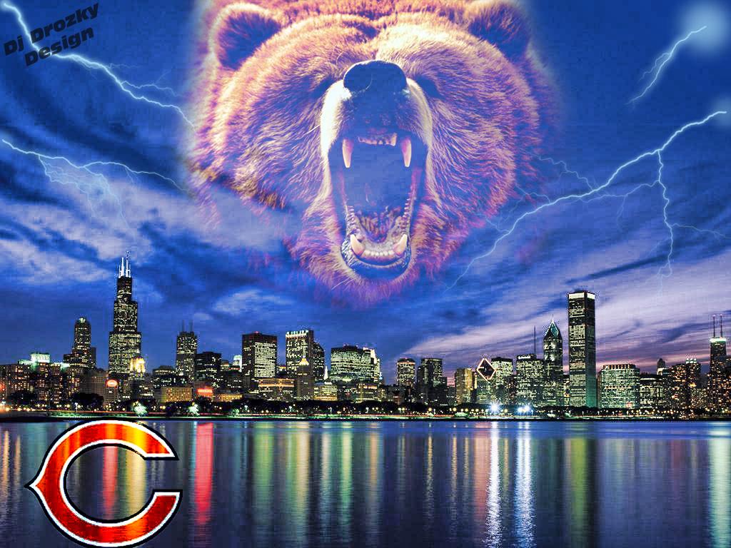 http://2.bp.blogspot.com/_wcoGOE44ARc/TTw_Hxzdg1I/AAAAAAAACkM/KIBNbyXj8VQ/s1600/ChicagoBears.jpg