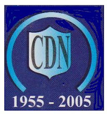 CLUB DEPORTIVO NACIONAL