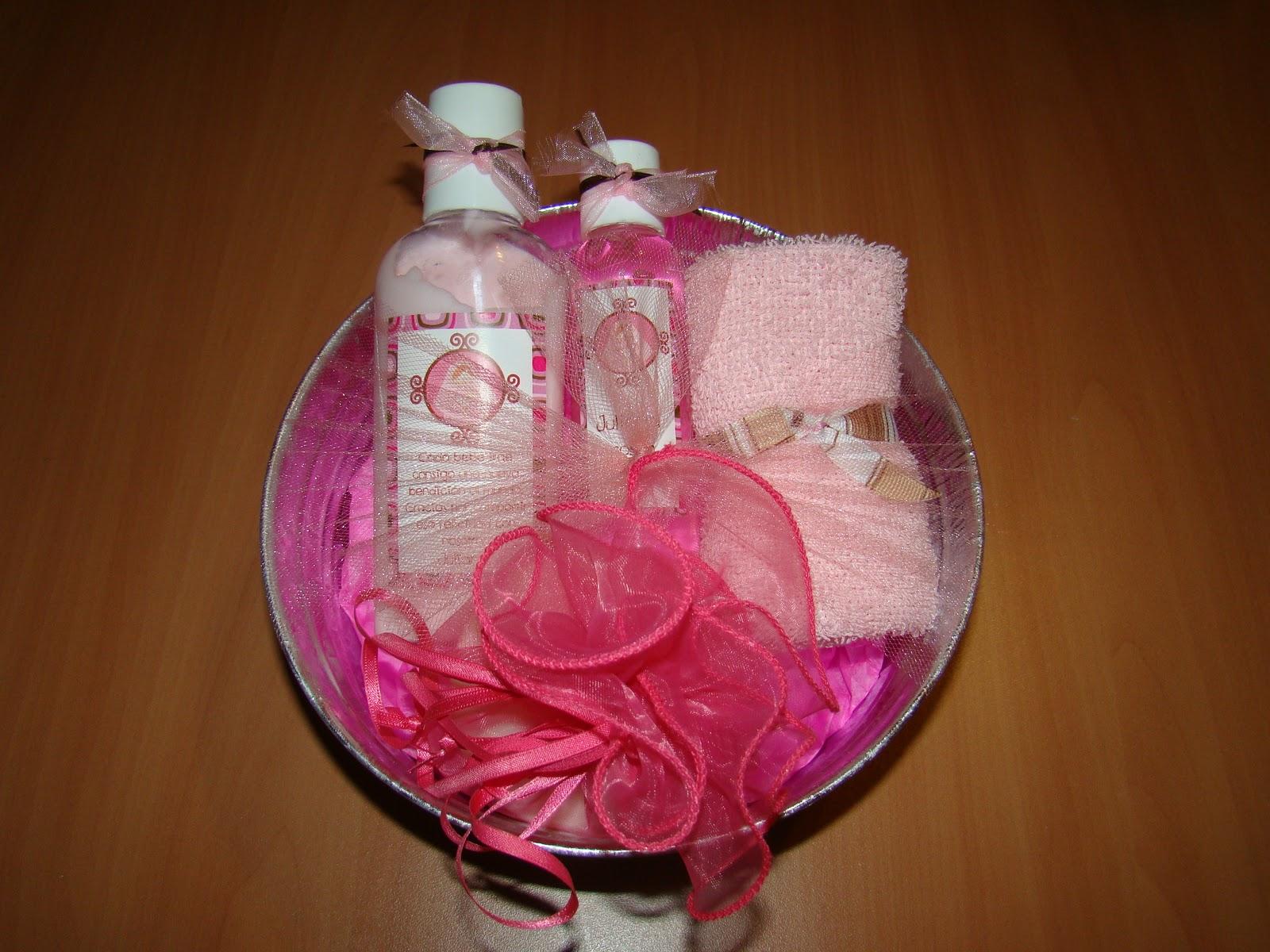 Jabon Para Tina De Baño:Lindas tinas para baño con crema para manos personalizada, gel