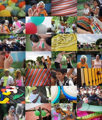 Musica Tipica Nicaraguense, Musica Folklorica, Nicaraguense