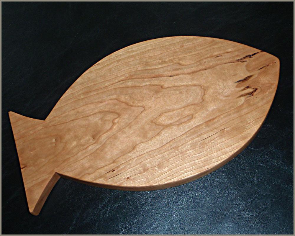 Treeware Charcuterie Platters