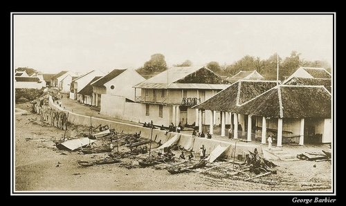 Kota Kupang