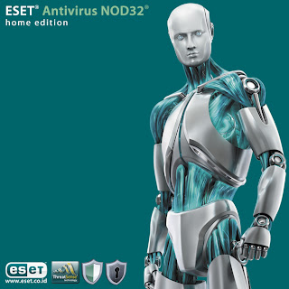 {focus_keyword} Username Dan Password Eset NOD32, 14 Januari 2011 EAVH