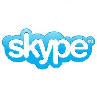 {focus_keyword} Chating,Telpon Gratis,dan 3G dengan Skype 30139007