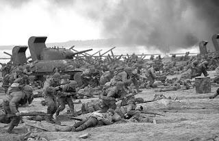 {focus_keyword} Perang-Perang Terbesar Dalam Sejarah di Dunia 2509 510