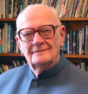 Cerebral Mastication: Arthur C Clarke 16 December 1917 - 19 March 2008