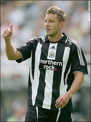 Alan Smith - Goal Machine