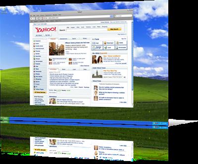 Safari for Windows and Mac