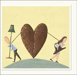 En los últimos años, el número de divorcios en México se incrementó considerablemente