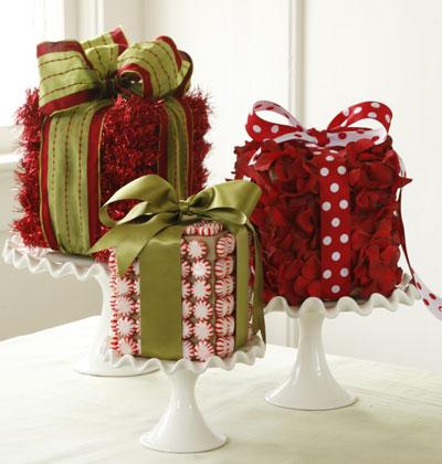 It s My List Christmas Decor #0: christmas decor