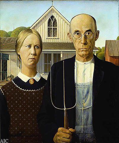http://2.bp.blogspot.com/_we-OuAyBdsU/Sw1dRBaaZDI/AAAAAAAAA6s/gV7Yo03qxb8/s1600/farmer_wife.jpg