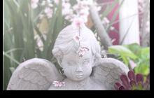 Blog temas espirituais