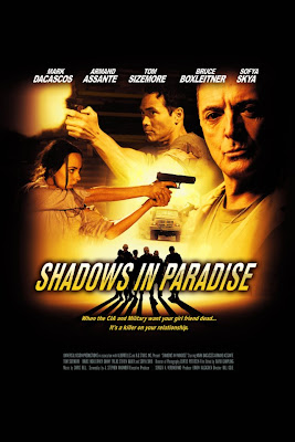 Shadow in Paradise (2010)