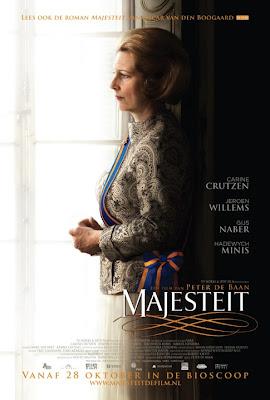 Majesteit