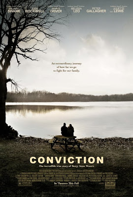Conviction (2010)