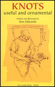 how to make whips by ron edwards in australia