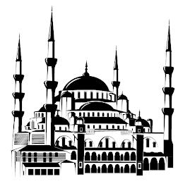 """Membongkar Ajaran """"nyeleneh"""" Ibn Taimiyah"""