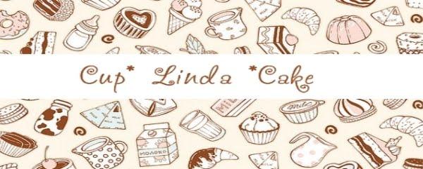 Cup*Linda*Cake
