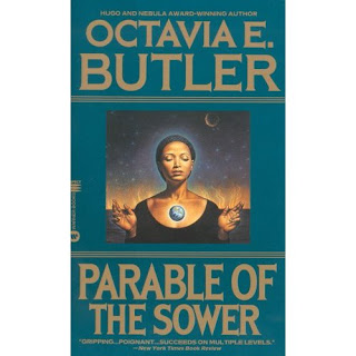 "speech sounds by octavia butler Once butler's books appeared in print regularly, it didn't take long for the literary world to take note ""speech sounds"" won the 1984 best short story hugo award, and the same year, the novella ""bloodchild"" won a nebula award many other awards followed in 1995, butler became the first science fiction."