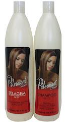 Palermont Hair