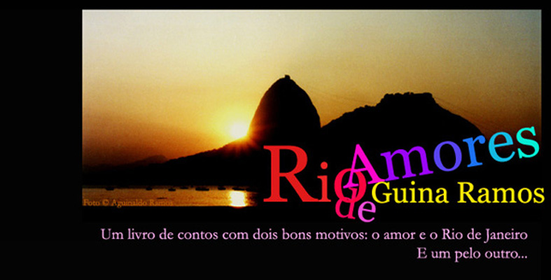 Rio de Amores