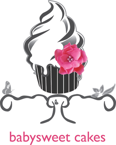 Babysweet Cakes