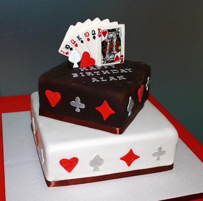 Jogar poker em manaus