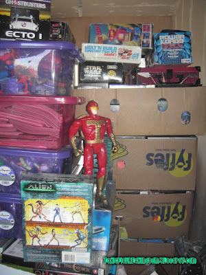 Turbo Man Toy http://strategy-radar.com/turbo-man-toy